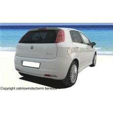 Fiat-Grande-Punto-5d