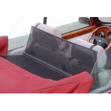 Mini Cabrio - XLC Windscherm